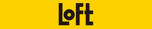 banner_loft