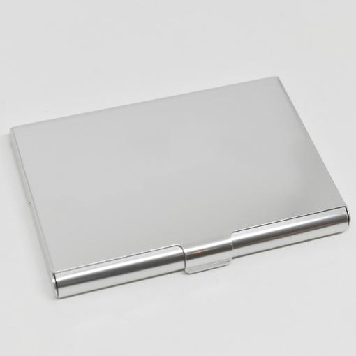 Aluminium_cardcase_before