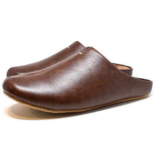 hitotema_shoes_before