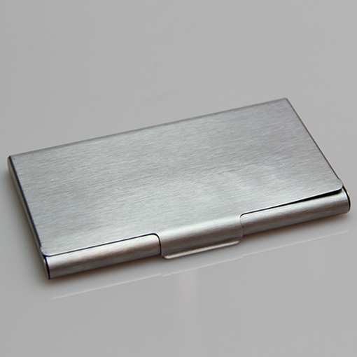 stainless_cardcase_before