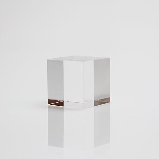 b_cube1