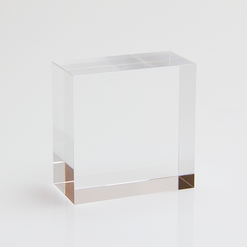 cube_web21