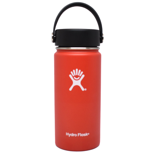 hydroflask_before