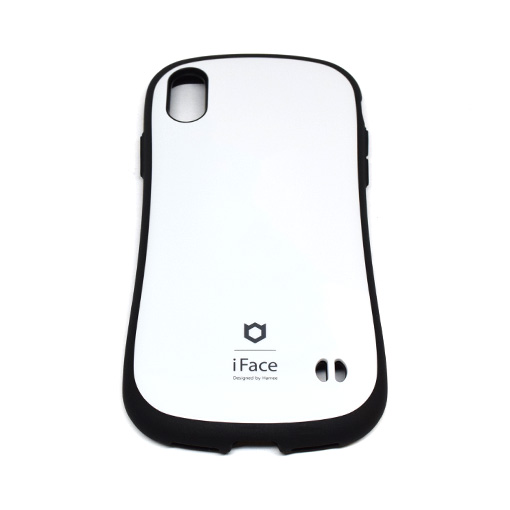 iface_before