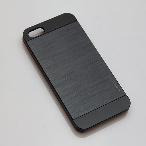 sample_iphone_b