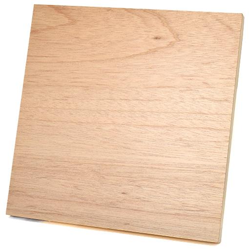 veneerpanel_wood_before
